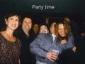 Donna, Brian, Denise, Morris & Regina_edited-1