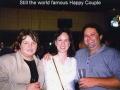 Jackie, Donna & Brian_edited-7