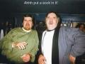Joe Manning & Brian Ahern_edited-7