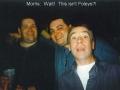 Mike Smith, Sean McNally, Morris Behan_edited-1