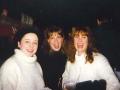 Nancy, Janet & MaryEllen_edited-2