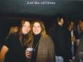 Regina & Gail_edited-1