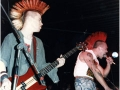 the_exploited_1988